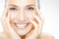 Themenshop Olivenöl Hautpflege