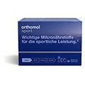 ORTHOMOL Sport Trinkfl�schchen 30 St�ck