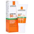 La Roche-Posay Anthelios XL LSF 50+ Mattierende Gel-Creme Gesicht Sonnenschutz 50 Milliliter