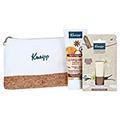 KNEIPP Geschenkpackung Winter Love 2 Stück