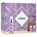 LIERAC Set LIFT INTEGRAL Serum+Creme 1 Packung