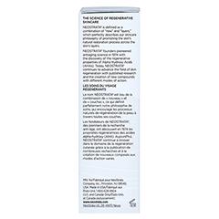NEOSTRATA Eye Cream 15 Milliliter - Linke Seite