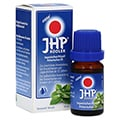 JHP Rödler Japanisches Minzöl 10 Milliliter