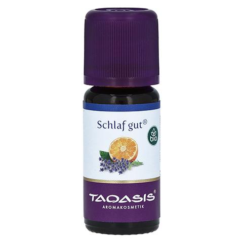 SCHLAF GUT ätherisches Öl 10 Milliliter