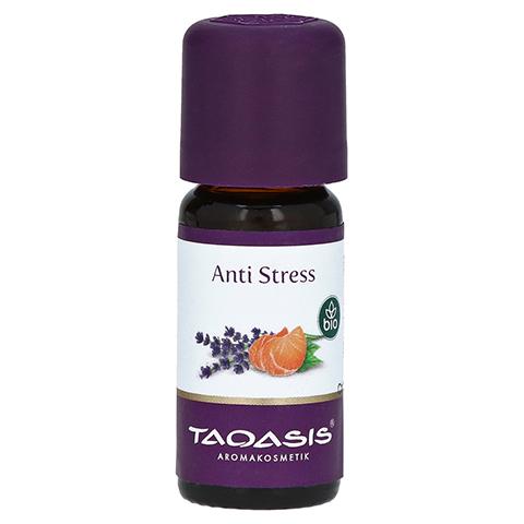 ANTI STRESS Öl 10 Milliliter