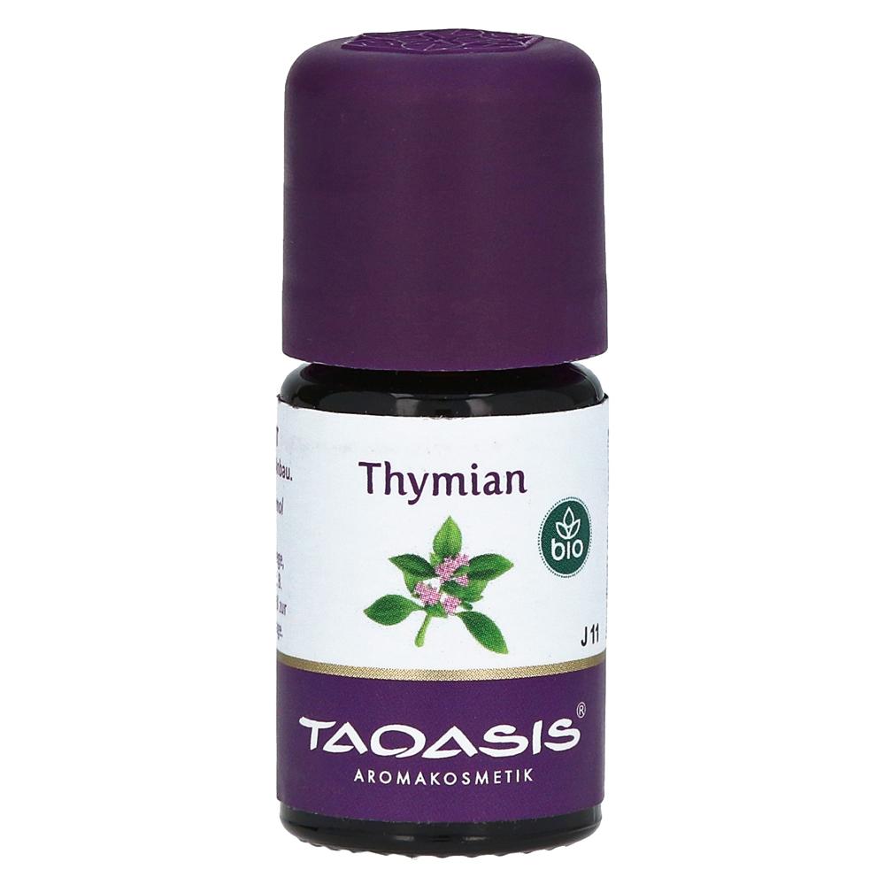 thymian-ol-rot-bio-typ-thymol-5-milliliter