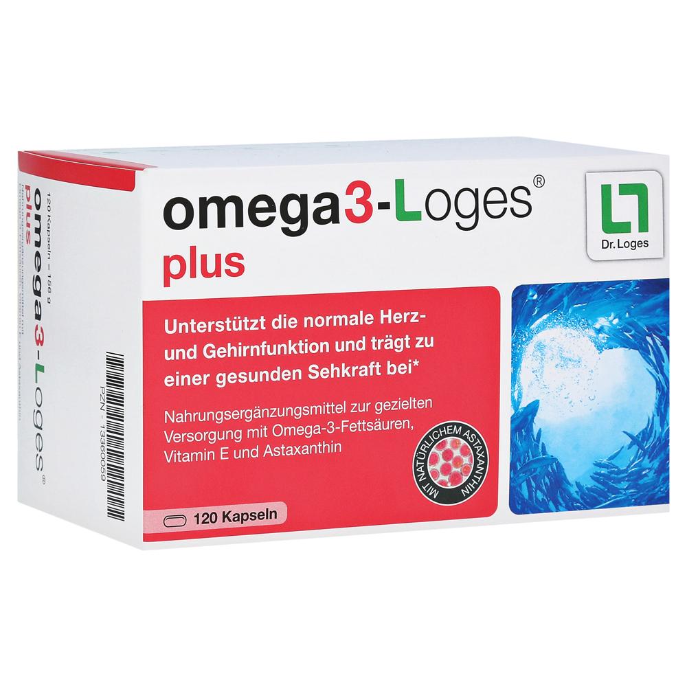 omega3-loges-plus-120-stuck