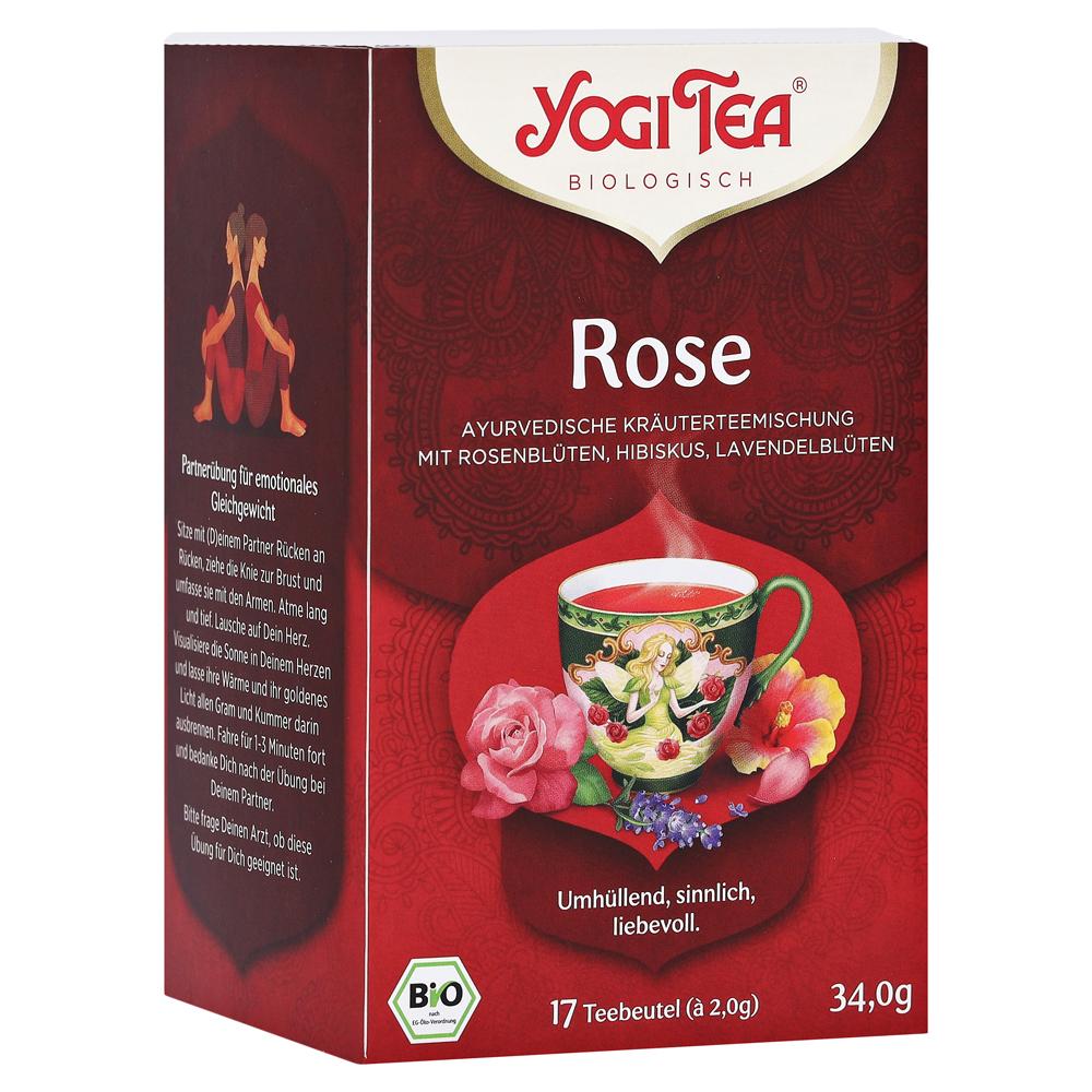 yogi-tea-rose-bio-filterbeutel-17x2-gramm