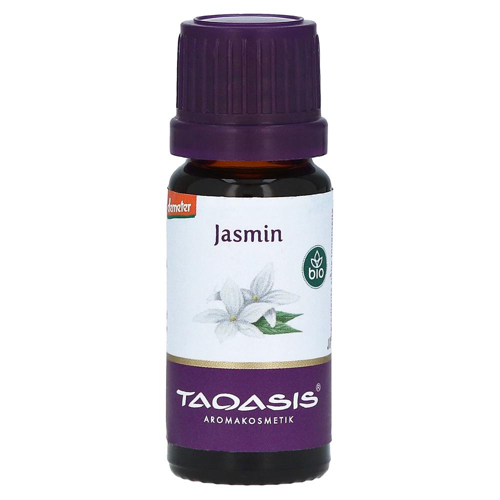 Duftet Authentisch Jasmin L 2 10 Milliliter Erfahrung