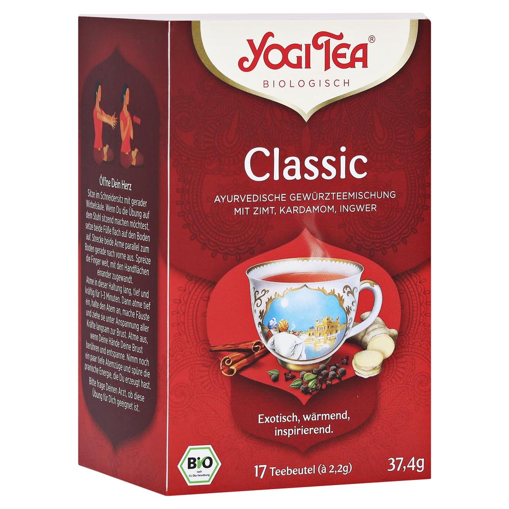 yogi-tea-classic-bio-filterbeutel-17x2-2-gramm