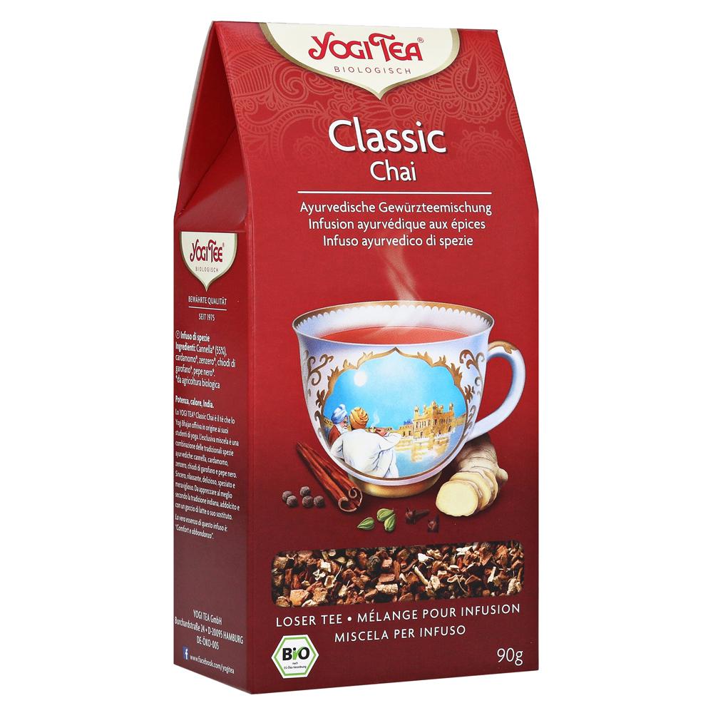 yogi-tea-classic-lose-90-gramm