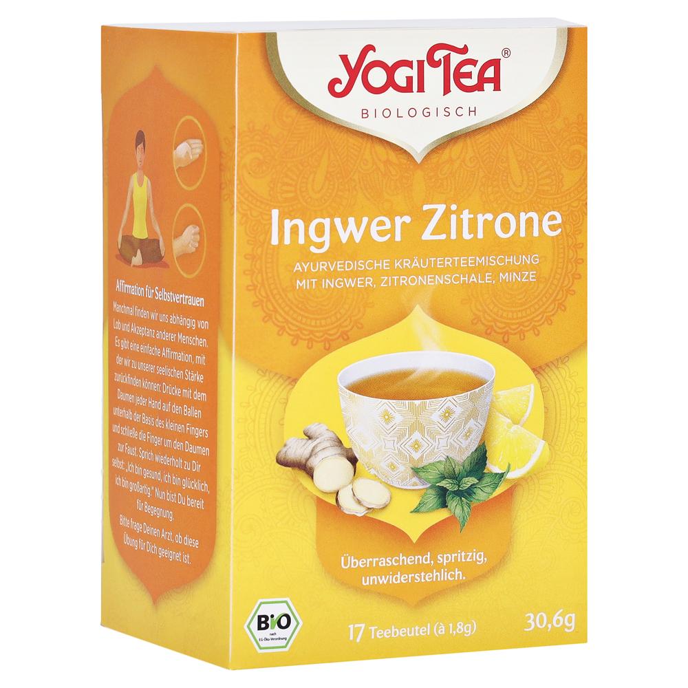 yogi-tea-ingwer-zitrone-bio-filterbeutel-17x1-8-gramm