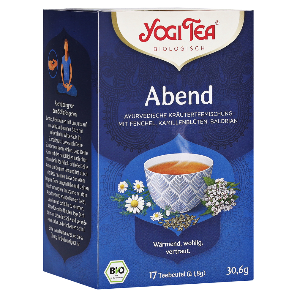 yogi-tea-abend-tee-bio-filterbeutel-17x1-8-gramm