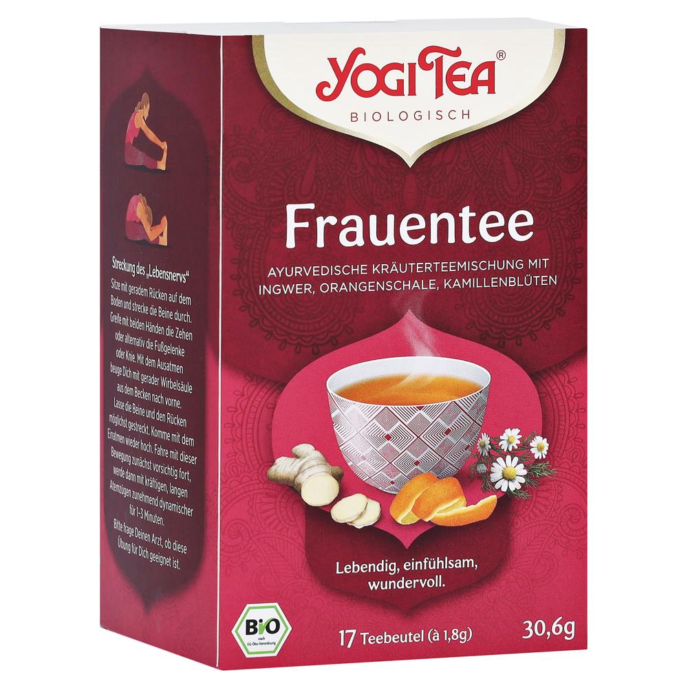 yogi-tea-frauen-tee-bio-filterbeutel-17x1-8-gramm