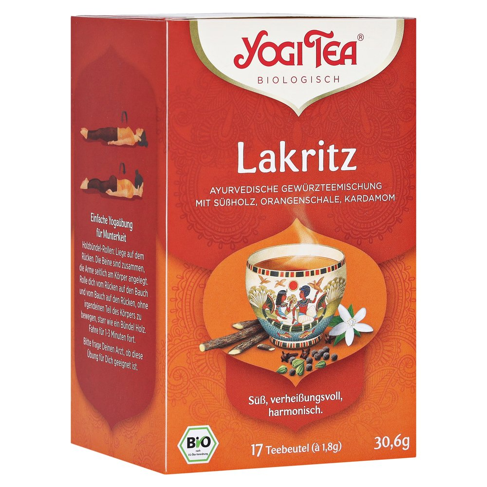 yogi-tea-lakritz-bio-filterbeutel-17x1-8-gramm