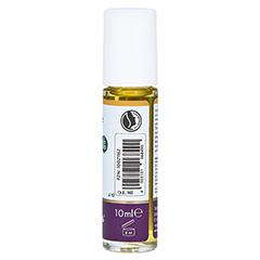 DUFTE LAUNE Aroma Roll-on Öl 10 Milliliter - Linke Seite
