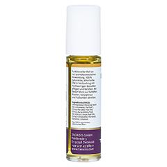 DUFTE LAUNE Aroma Roll-on Öl 10 Milliliter - Rechte Seite