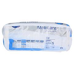 MOLICARE Premium Slip extra plus Gr.S 30 Stück - Oberseite