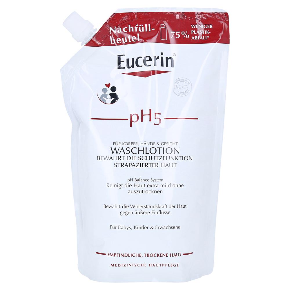 eucerin-ph5-hautschutz-waschlotion-750-milliliter