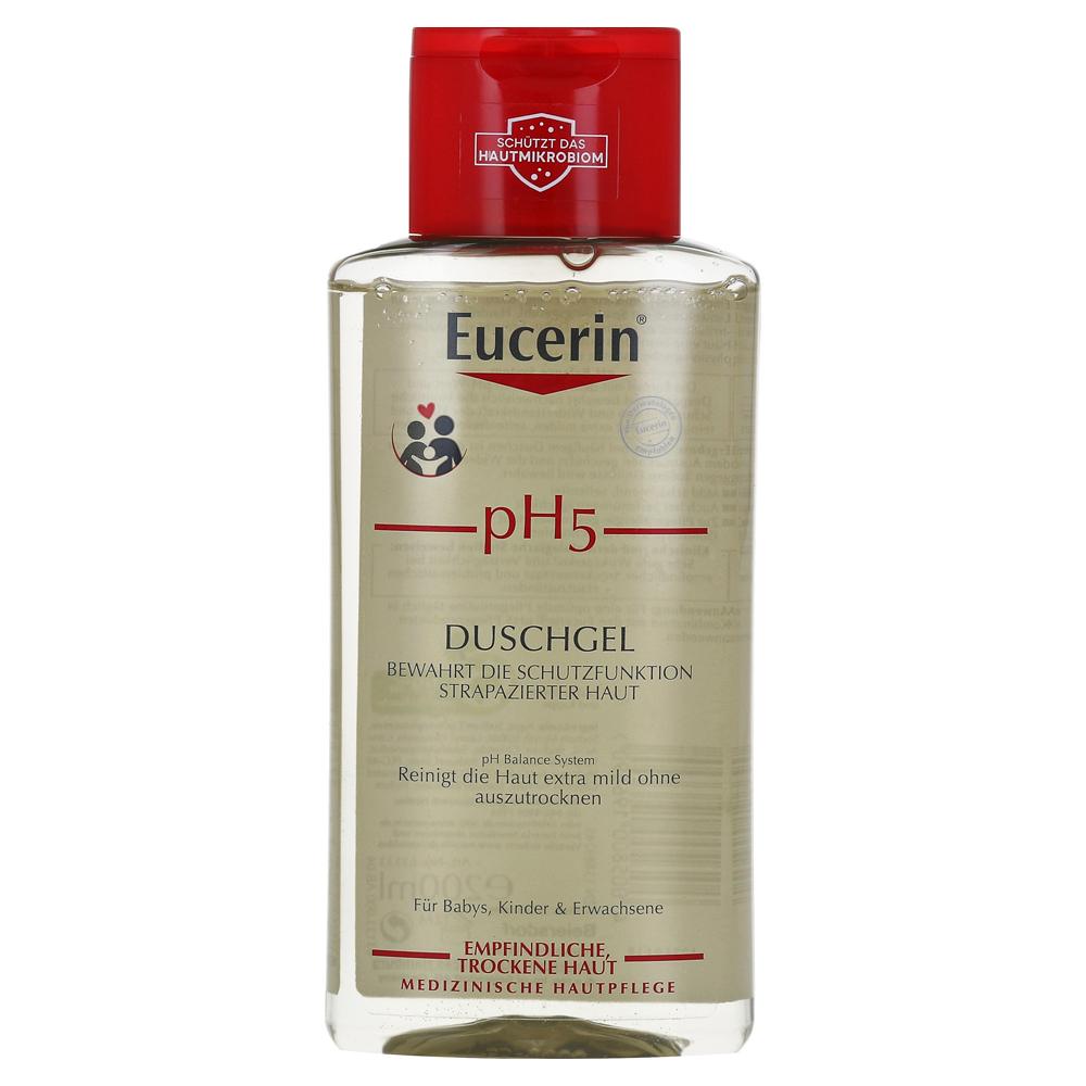 eucerin-ph5-hautschutz-duschgel-gratis-eucerin-sun-sensitive-protect-lsf30-75ml-200-milliliter