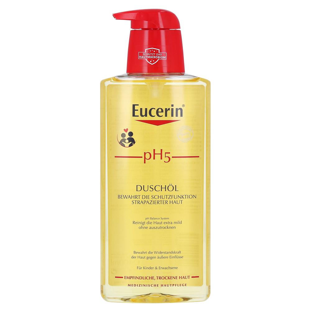 eucerin-ph5-hautschutz-duschol-400-milliliter