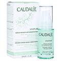 CAUDALIE Vinopure Infusion Serum + gratis Vinopure Mattierenden Fluids 15 ml 30 Milliliter