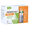 PROBIO-Cult Immun Syxyl Trinkampullen 7 Stück