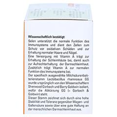 PROBIO-Cult Immun Syxyl Trinkampullen 7 Stück - Rechte Seite