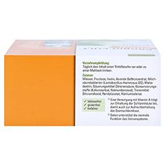 PROBIO-Cult Immun Syxyl Trinkampullen 36 Stück - Oberseite