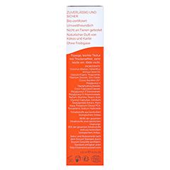 ALGA MARIS Sonnenspray Bio LSF 30 wasserfest 125 Milliliter - Rechte Seite