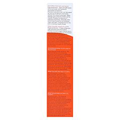 ALGA MARIS Sonnenspray Bio LSF 30 wasserfest 125 Milliliter - Rückseite