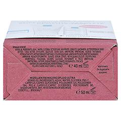 La Roche-Posay Routine Set Rosaliac UV riche 1 Stück - Unterseite