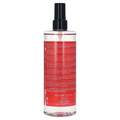 PHYTO PHYTOLAQUE Soie pflanzliches Haarspray 400 Milliliter - Linke Seite