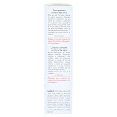 Avène Beruhigende Augencreme + gratis Avène A-OXitive SERUM Schützendes Antioxidans-Serum 5 ml 10 Milliliter - Linke Seite