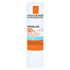 ROCHE-POSAY Anthelios Lippenstick LSF 50+ 4.7 Milliliter