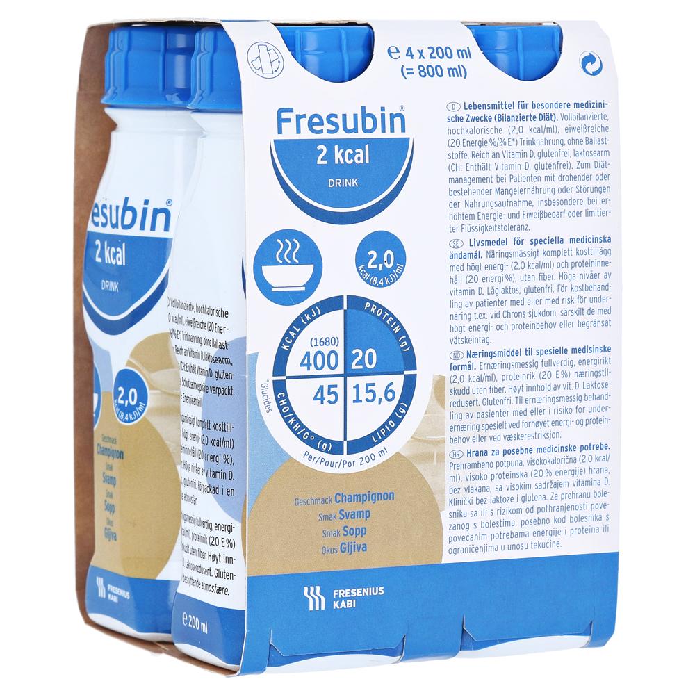 fresubin-2-kcal-drink-champignon-4x200-milliliter