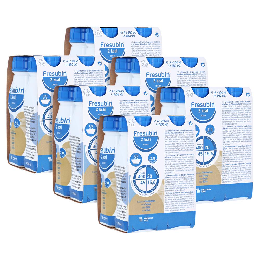 fresubin-2-kcal-drink-champignon-24x200-milliliter