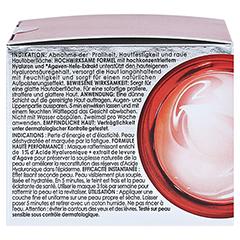 Vichy Liftactiv Hyalu Mask Hyaluron Maske + gratis Vichy Liftactiv Collagen Specialist Nacht 15ml 50 Milliliter - Rechte Seite