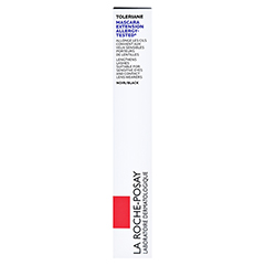 La Roche-Posay Toleriane Mascara Extension 8.1 Milliliter - Vorderseite