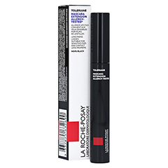La Roche-Posay Toleriane Mascara Extension 8.1 Milliliter