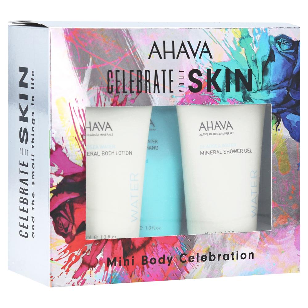 ahava-mini-body-celebration-creme-3x40-milliliter