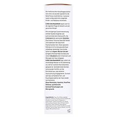 LITTLE Lino Hautmilch + gratis LITTLE Lino Windelcreme 50 ml 200 Milliliter - Rechte Seite
