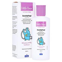 LITTLE Lino Duschpflege 200 Milliliter