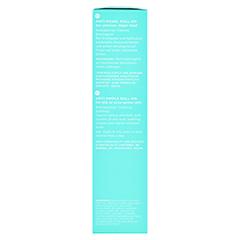 BÖRLIND Purifying Care Anti-Pickel Roll-on 10 Milliliter - Rechte Seite