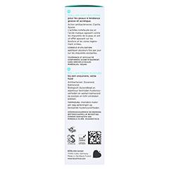 BÖRLIND Purifying Care Anti-Pickel Roll-on 10 Milliliter - Linke Seite
