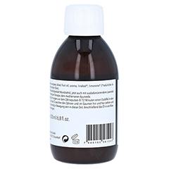 Oliveda I69 Mundziehöl Balancing Lavender 200 Milliliter - Rechte Seite
