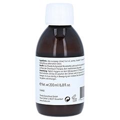 Oliveda I69 Mundziehöl Balancing Lavender 200 Milliliter - Linke Seite