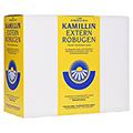 KAMILLIN Extern Robugen Lösung 25x40 Milliliter