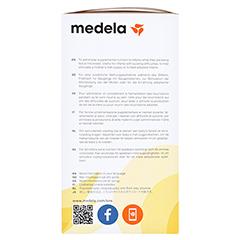MEDELA Brusternährungsset 1 Stück - Rechte Seite