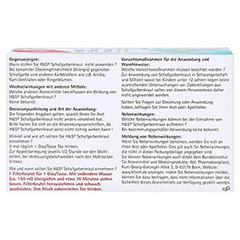 H&S Schafgarbenkraut 20x1.7 Gramm - Rückseite